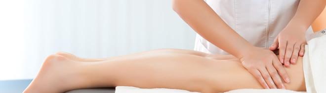 Massage Therapy Croydon