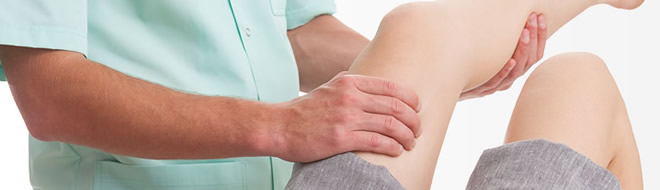 Physiotherapy Croydon