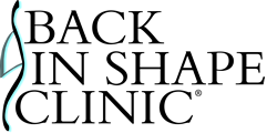 Back In Shape Clinic Croydon