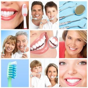 blog-clean-your-teeth-2