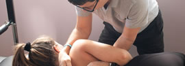 Physiotherapy Croydon